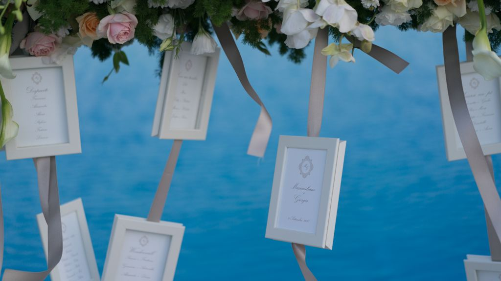 -M9-0134-Wedding-Planner-Designer-Rome-cinzia-ciani-weddings-events
