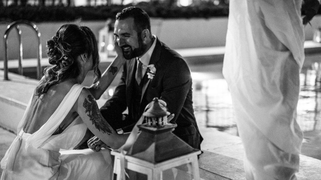 -M9-0240-Wedding-Planner-Designer-Rome-cinzia-ciani-weddings-events