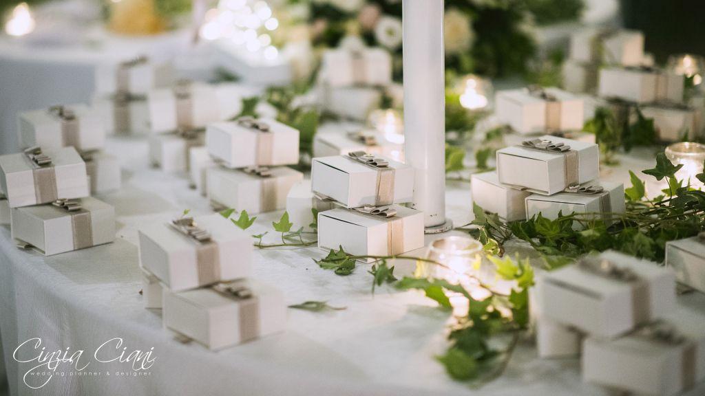 IMG-1195--Wedding-Planner-Designer-Rome-cinzia-ciani-weddings-events
