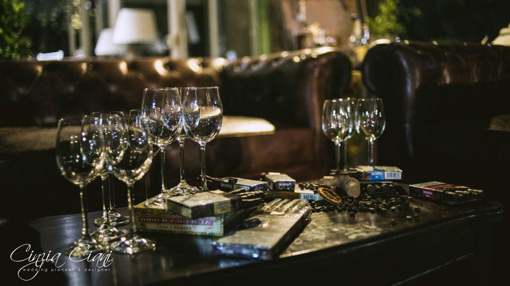 IMG-1208--Wedding-Planner-Designer-Rome-cinzia-ciani-weddings-events