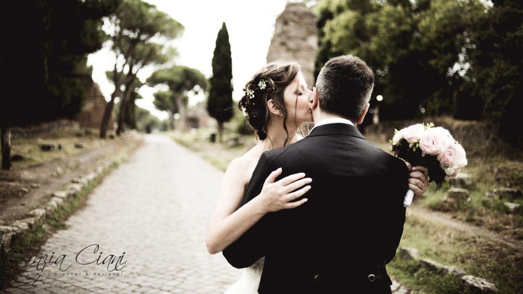 IMG-1322-Wedding-Planner-Designer-Rome-cinzia-ciani-weddings-events