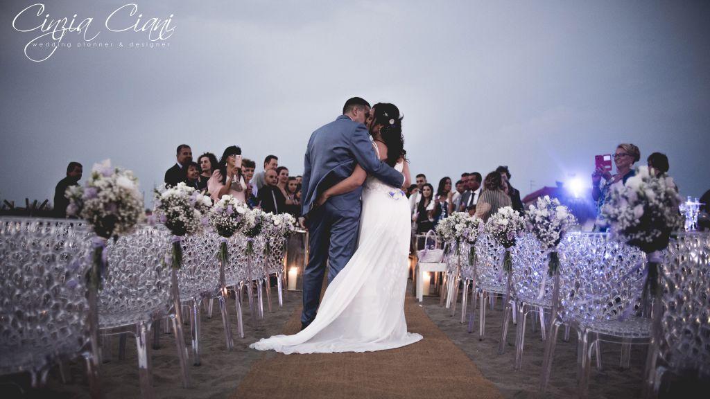 IMG-1353-Wedding-Planner-Designer-Rome-cinzia-ciani-weddings-events