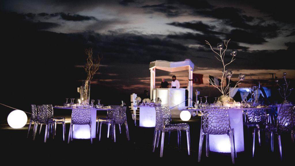 IMG-1396-Wedding-Planner-Designer-Rome-cinzia-ciani-weddings-events