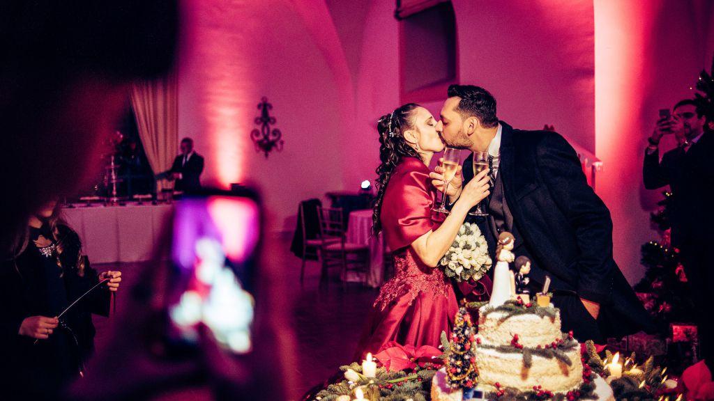 IMG-4129-Wedding-Planner-Designer-Rome-cinzia-ciani-weddings-events