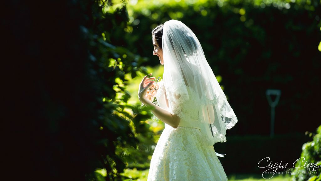 IMG-4966-IMG-4965-Wedding-Planner-Designer-Rome-cinzia-ciani-weddings-events