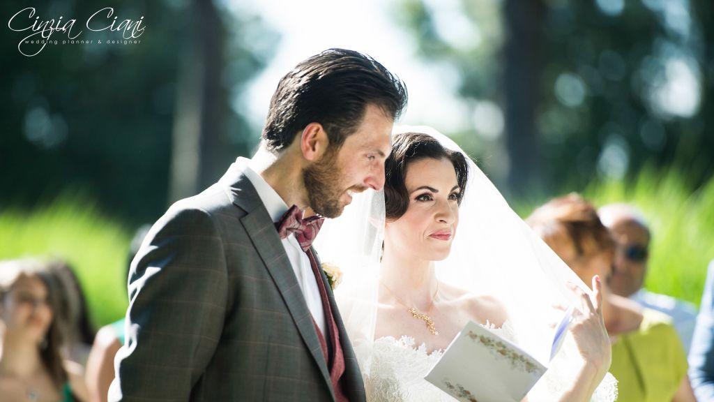 IMG-4994-IMG-4990-Wedding-Planner-Designer-Rome-cinzia-ciani-weddings-events