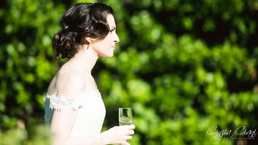IMG-5041-Wedding-Planner-Designer-Rome-cinzia-ciani-weddings-events