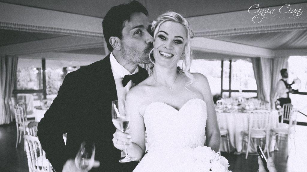 IMG-5911-Wedding-Planner-Designer-Rome-cinzia-ciani-weddings-events