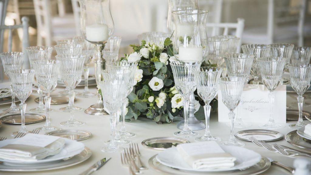 IMG-6014-Wedding-Planner-Designer-Rome-cinzia-ciani-weddings-events