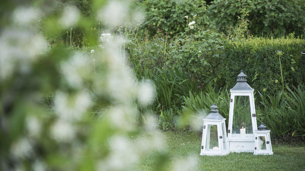 IMG-6020-Wedding-Planner-Designer-Rome-cinzia-ciani-weddings-events