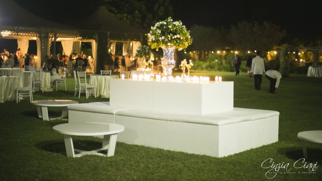 IMG-6089-Wedding-Planner-Designer-Rome-cinzia-ciani-weddings-events