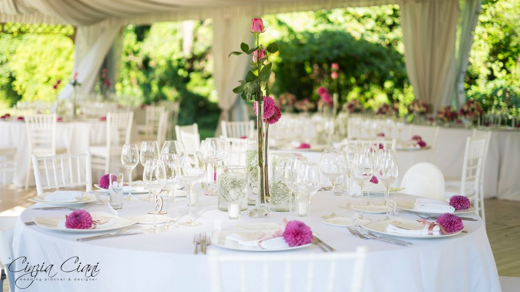 IMG-8405-2-Wedding-Planner-Designer-Rome-cinzia-ciani-weddings-events