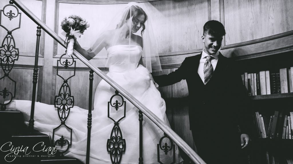 IMG-8696-Wedding-Planner-Designer-Rome-cinzia-ciani-weddings-events