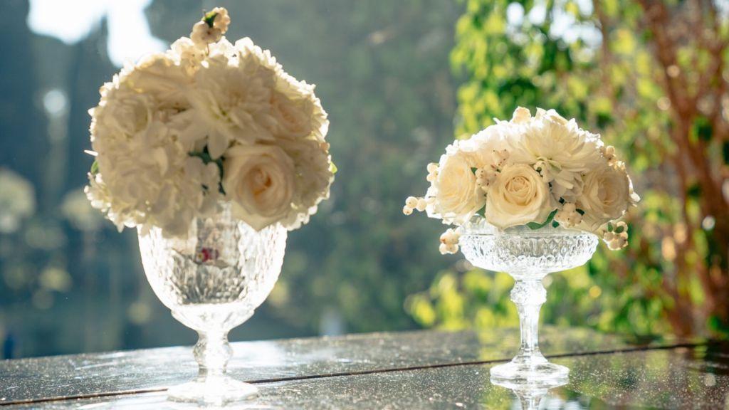 UNADJUSTEDNONRAW-thumb-41---Cinzia-Ciani-Matrimonio-Eventi