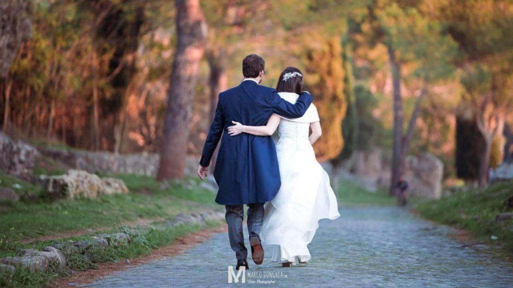 UNADJUSTEDNONRAW-thumb-55---Cinzia-Ciani-Matrimonio-Eventi