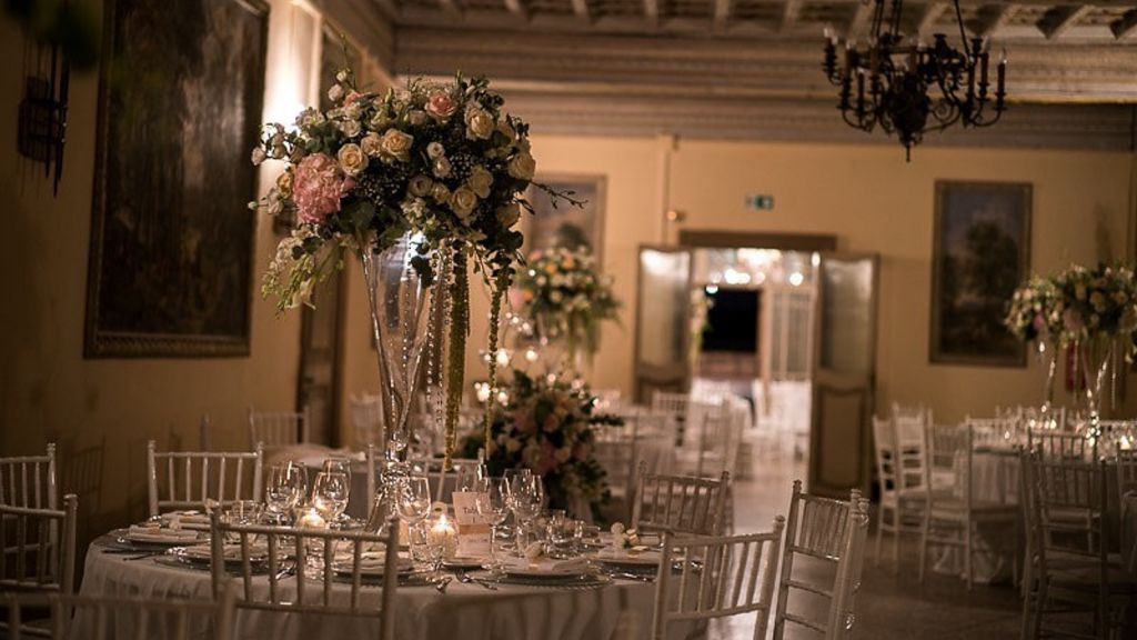 UNADJUSTEDNONRAW-thumb-9b6-Wedding-Planner-Designer-Rome-cinzia-ciani-weddings-events