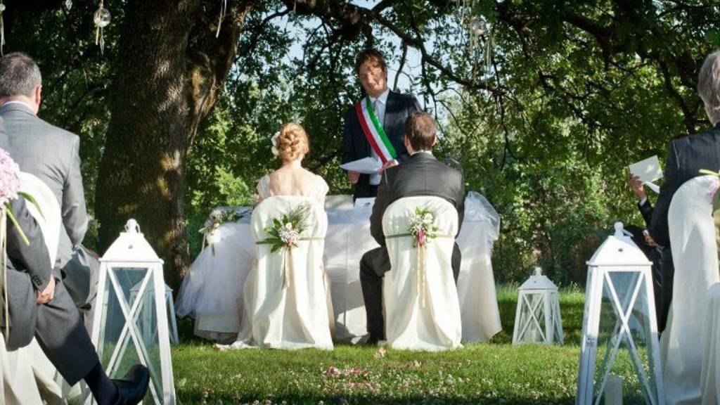 Wedding-Planner-Designer-Rome-cinzia-ciani-weddings-events-0722