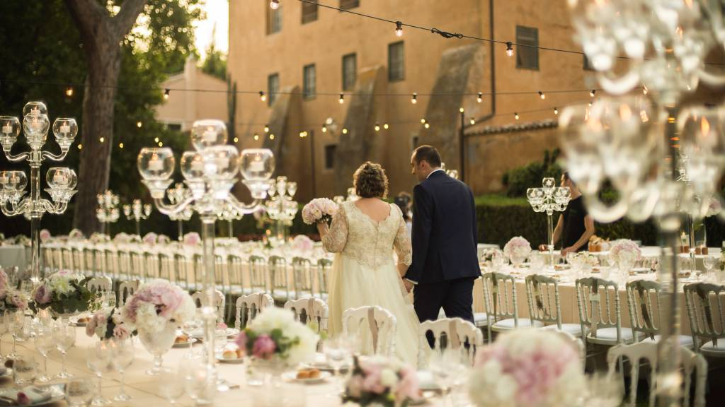 Wedding-Planner-Designer-Rome-cinzia-ciani-weddings-events-7074