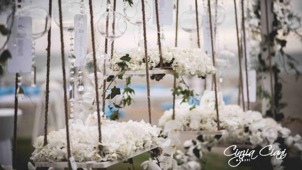 Wedding-Planner-Designer-Rome-cinzia-ciani-weddings-events-DSC2436