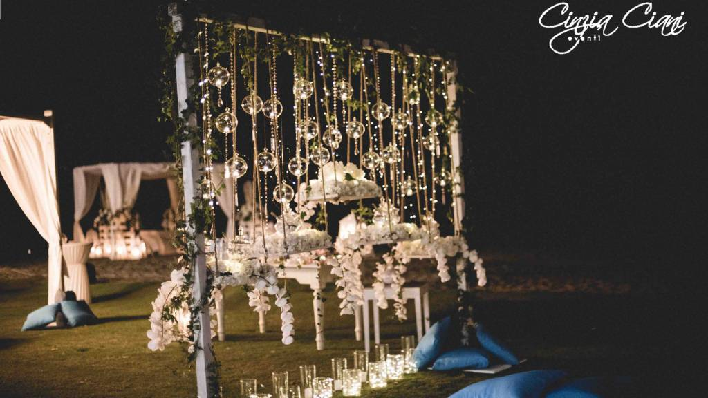 Wedding-Planner-Designer-Rome-cinzia-ciani-weddings-events-DSC3037