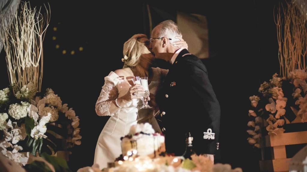 Wedding-Planner-Designer-Rome-cinzia-ciani-weddings-events-DSC3206