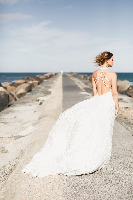 sea-vertical-2-Wedding-Planner-Designer-Rome-cinzia-ciani-weddings-events