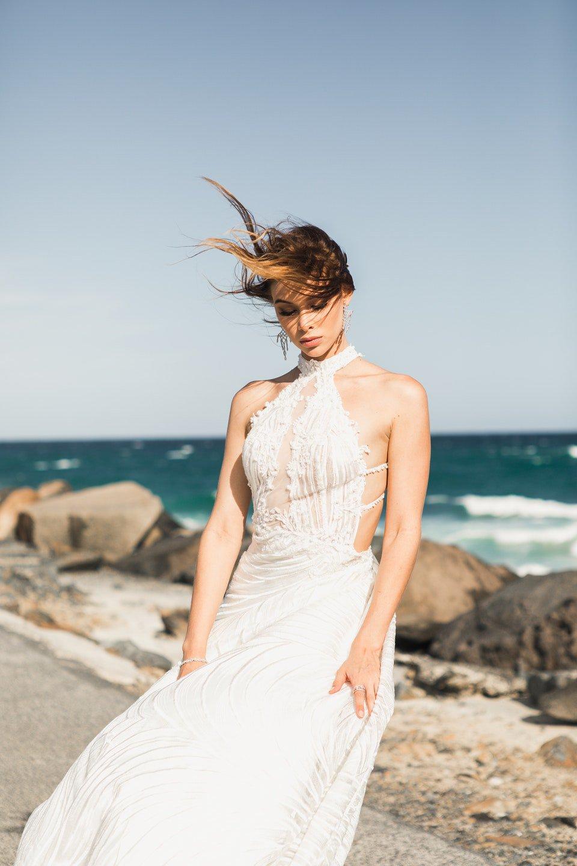 sea-vertical-3-Wedding-Planner-Designer-Rome-cinzia-ciani-weddings-events