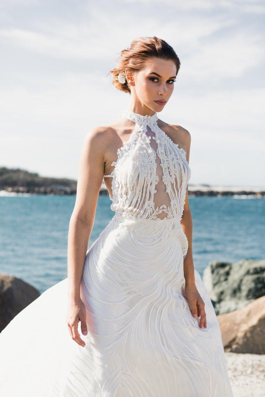 sea-vertical-Wedding-Planner-Designer-Rome-cinzia-ciani-weddings-events