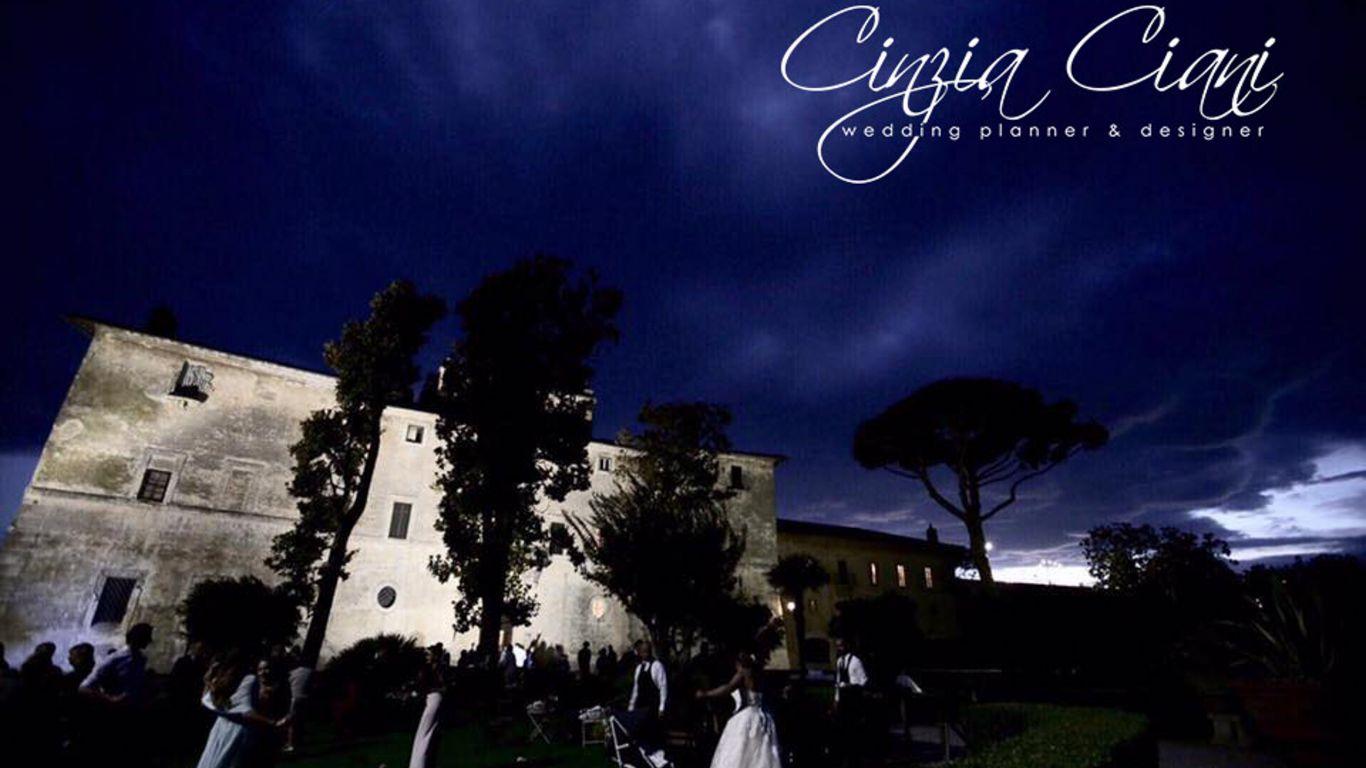 7953525933984551560-n-Wedding-Planner-Designer-Rome-cinzia-ciani-weddings-events