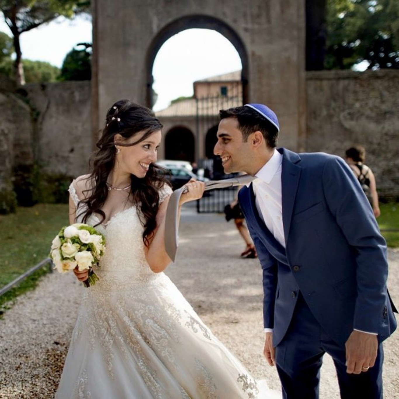 7422778013433950588-n-Wedding-Planner-Designer-Rome-cinzia-ciani-weddings-events