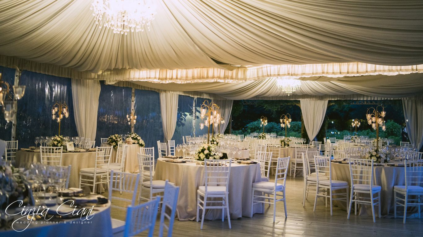 IMG-1176--Wedding-Planner-Designer-Rome-cinzia-ciani-weddings-events