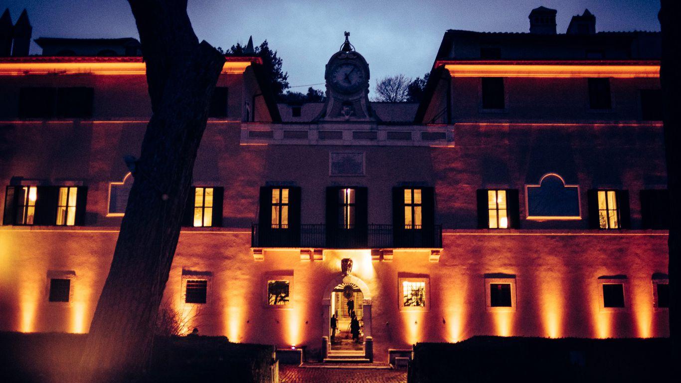 IMG-4094-Wedding-Planner-Designer-Rome-cinzia-ciani-weddings-events