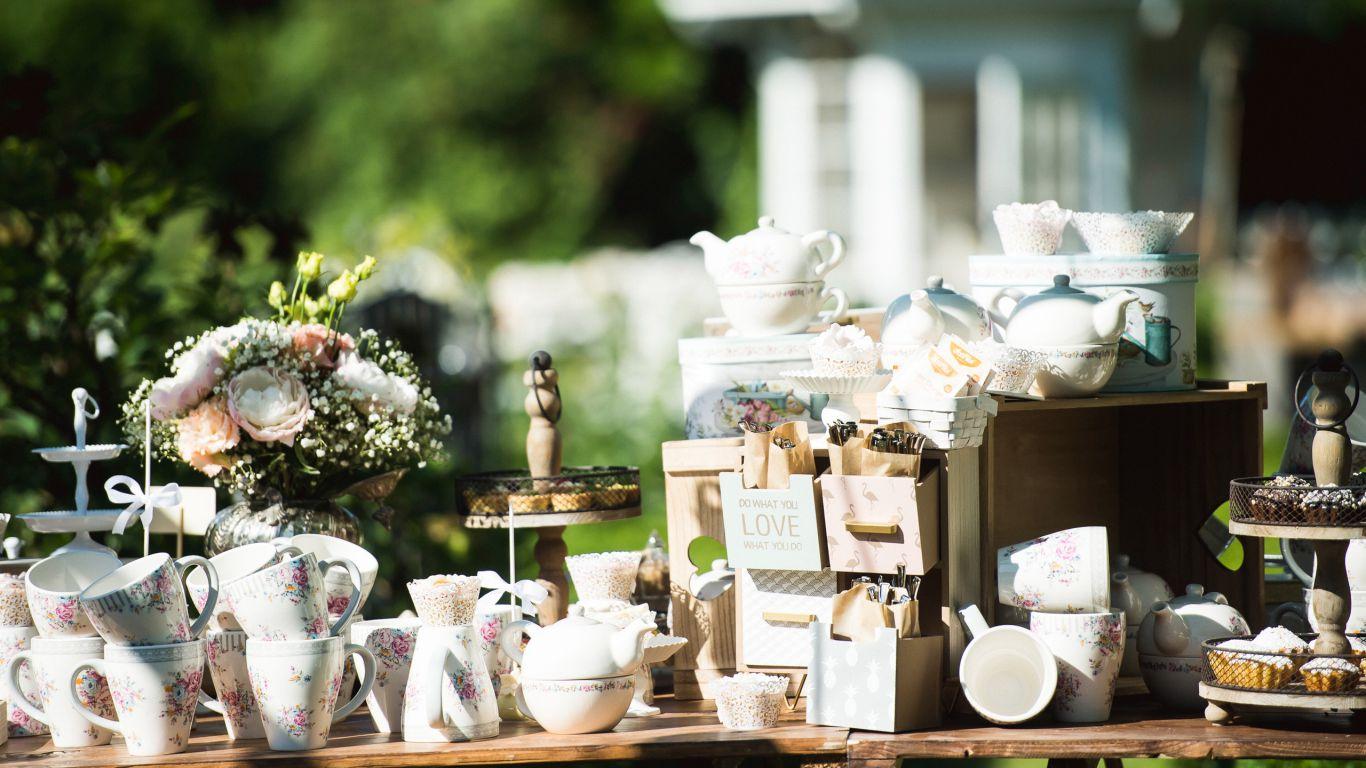 IMG-4948-Wedding-Planner-Designer-Rome-Cinzia-Ciani-weddings-Eventsti