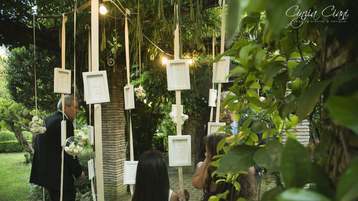IMG-5996-Wedding-Planner-Designer-Rome-cinzia-ciani-weddings-events