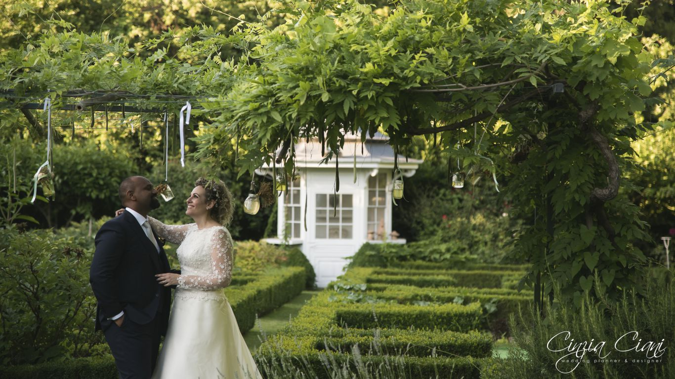 IMG-6094-Wedding-Planner-Designer-Rome-cinzia-ciani-weddings-events