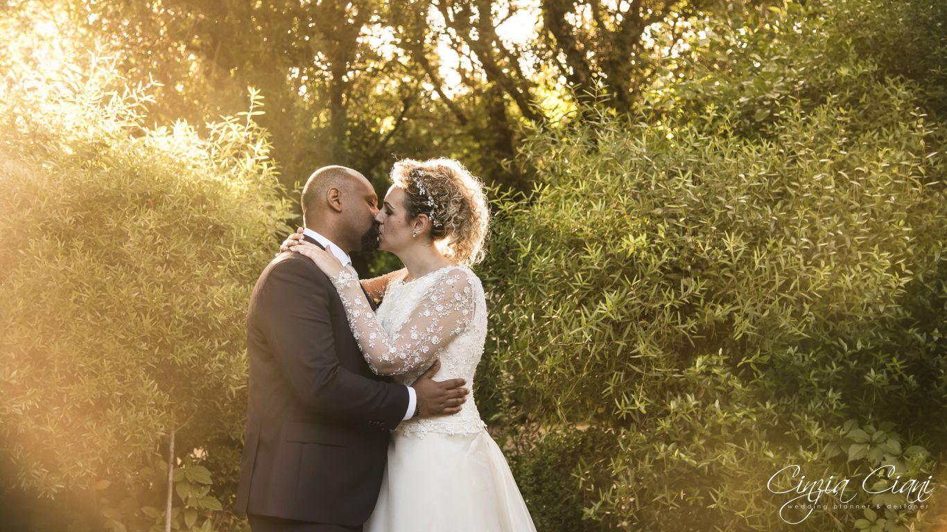 IMG-6118-Wedding-Planner-Designer-Rome-cinzia-ciani-weddings-events