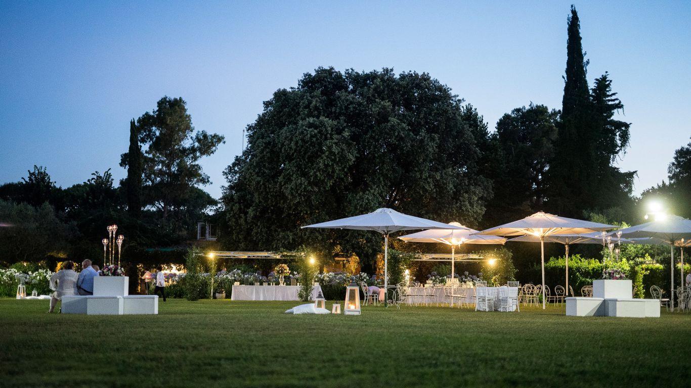 IMG-8356-Wedding-Planner-Designer-Rome-cinzia-ciani-weddings-events