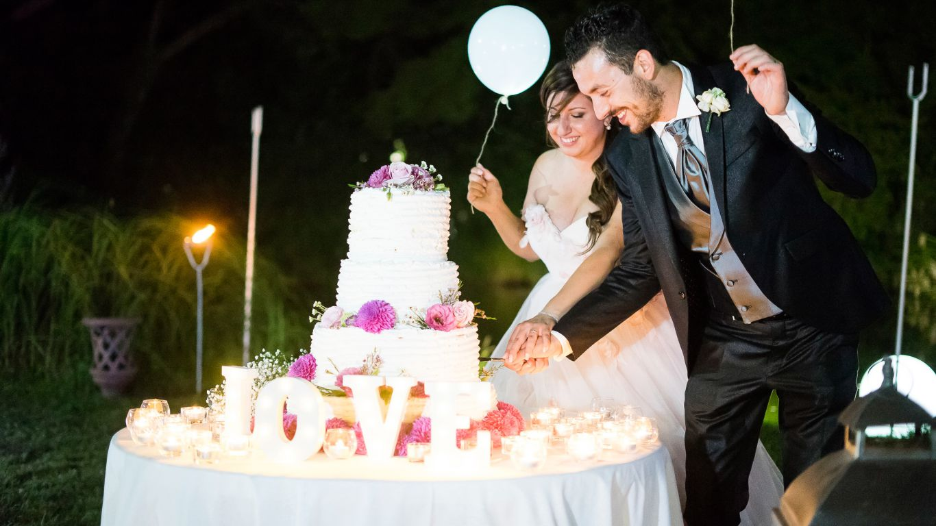 IMG-8382-2-Wedding-Planner-Designer-Rome-cinzia-ciani-weddings-events