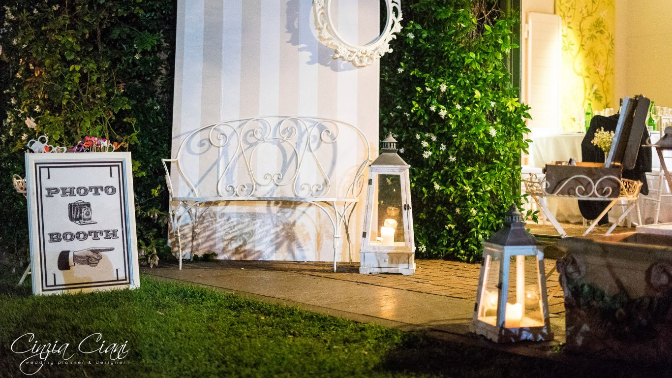 IMG-8412-2-Wedding-Planner-Designer-Rome-cinzia-ciani-weddings-events