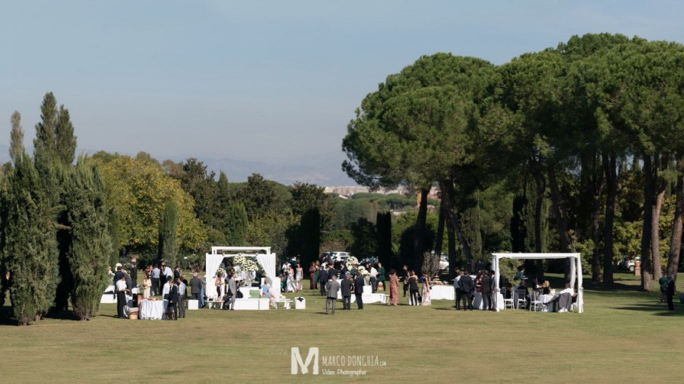 UNADJUSTEDNONRAW-thumb-21-Wedding-Planner-Designer-Rome-cinzia-ciani-weddings-events