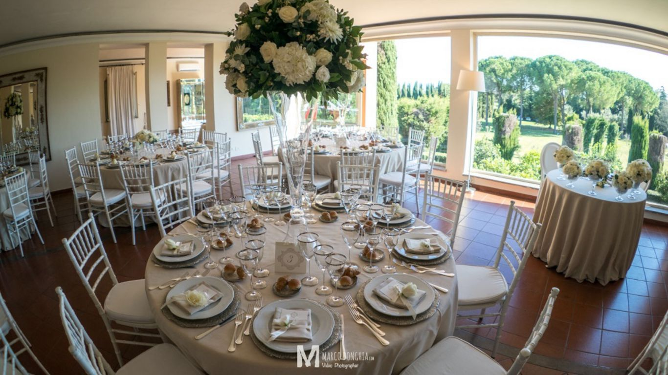 UNADJUSTEDNONRAW-thumb-39-Wedding-Planner-Designer-Rome-cinzia-ciani-weddings-events