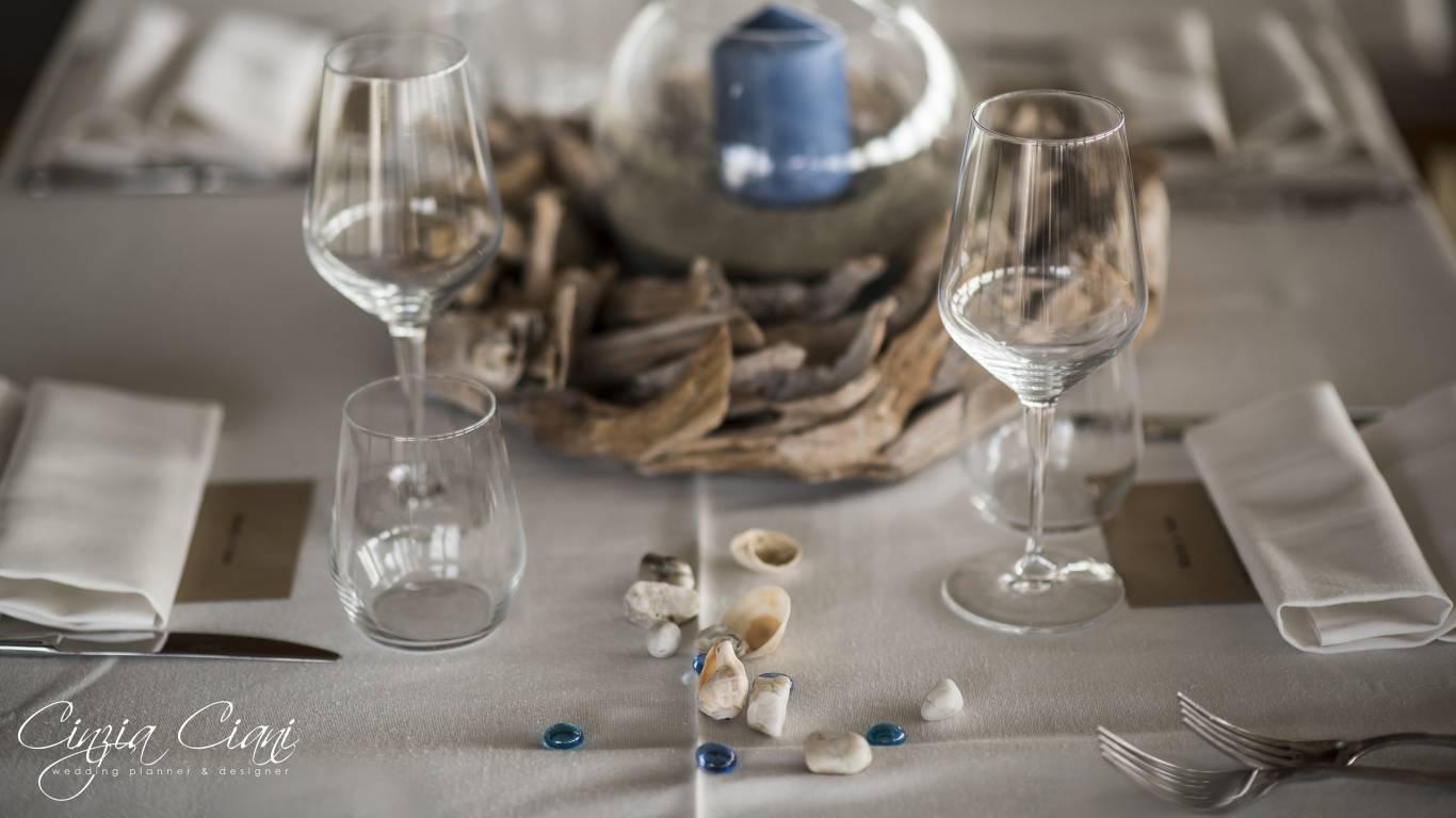 Wedding-Planner-Designer-Rome-cinzia-ciani-weddings-events-5318