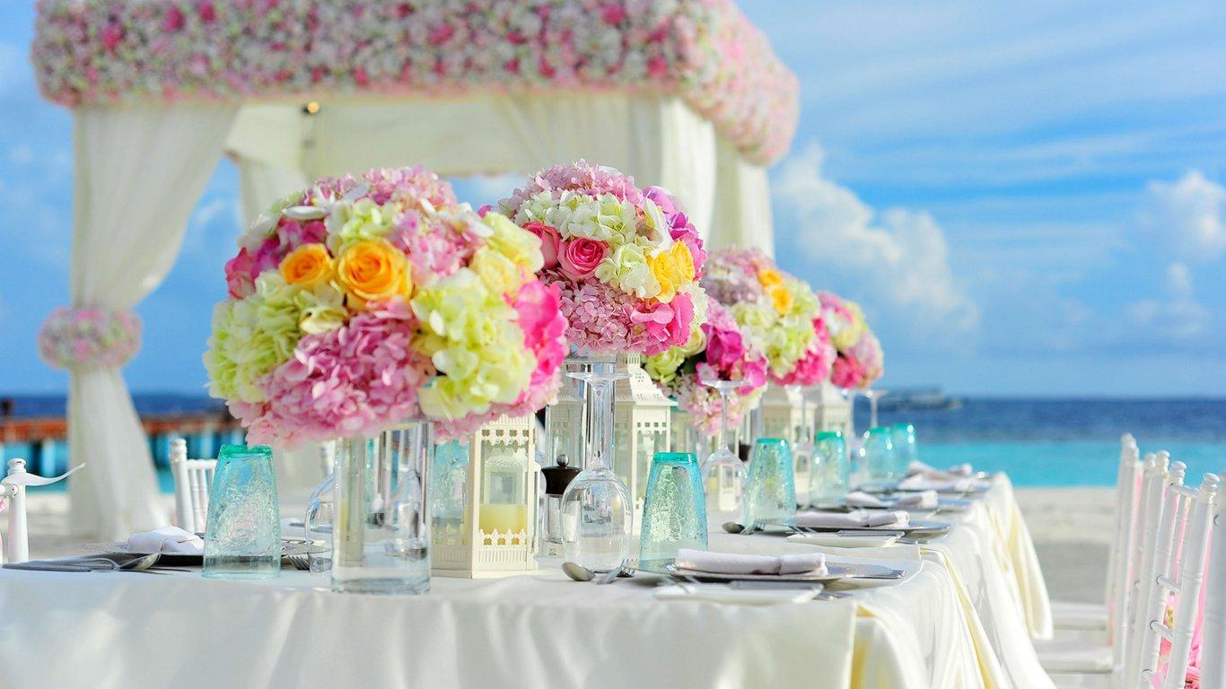 10-bride-sea-Wedding-Planner-Designer-Rome-cinzia-ciani-weddings-events