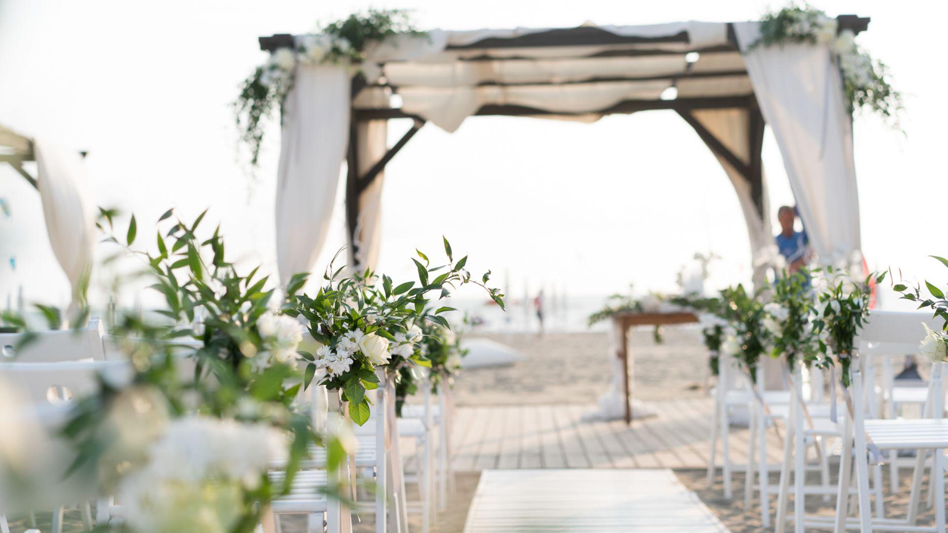 -M9-0064-Wedding-Planner-Designer-Rome-cinzia-ciani-weddings-events