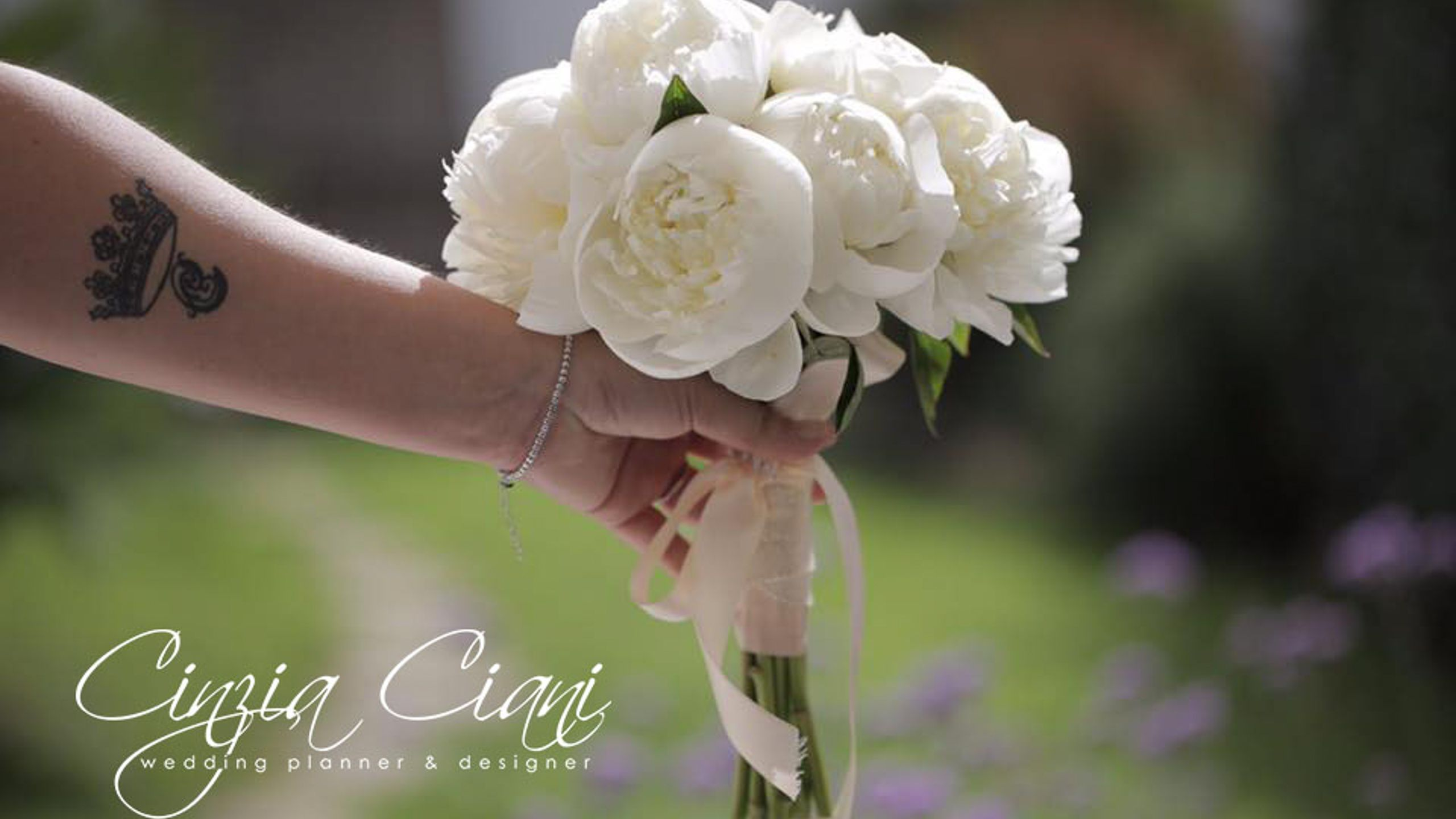 7263159052339051104-n-Wedding-Planner-Designer-Rome-cinzia-ciani-weddings-events
