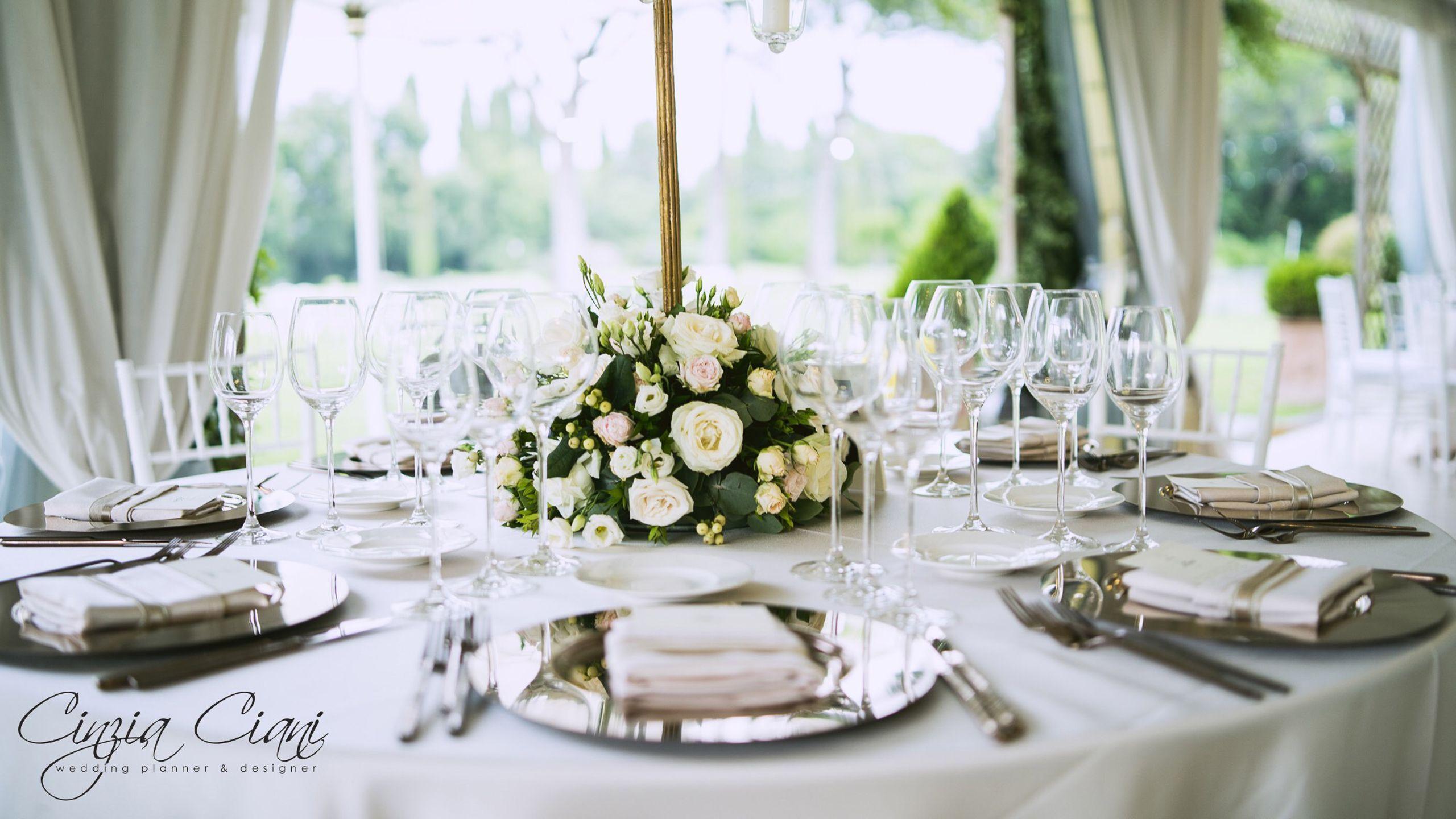 IMG-1171--Wedding-Planner-Designer-Rome-cinzia-ciani-weddings-events
