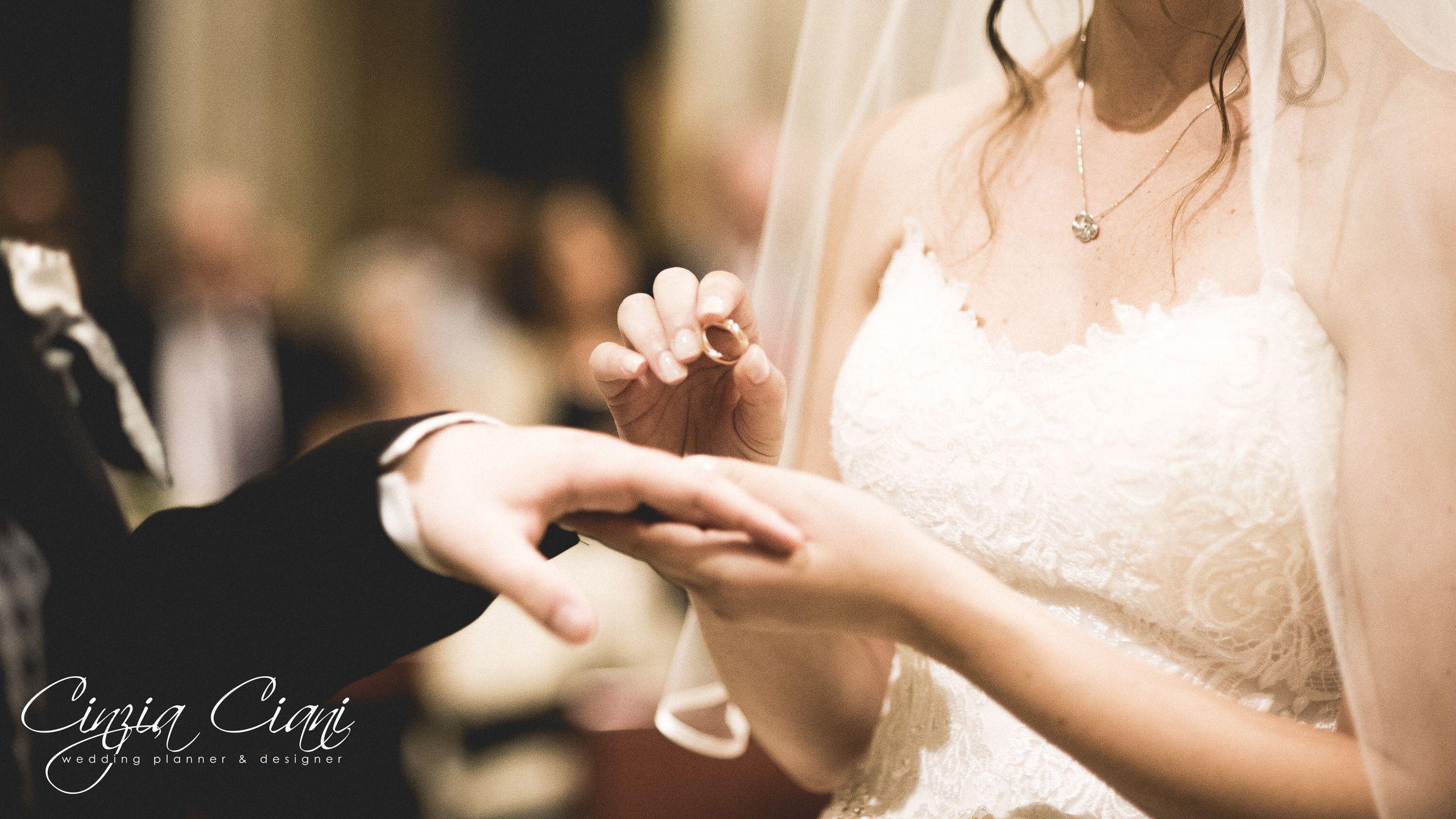 IMG-1309--Wedding-Planner-Designer-Rome-cinzia-ciani-weddings-events
