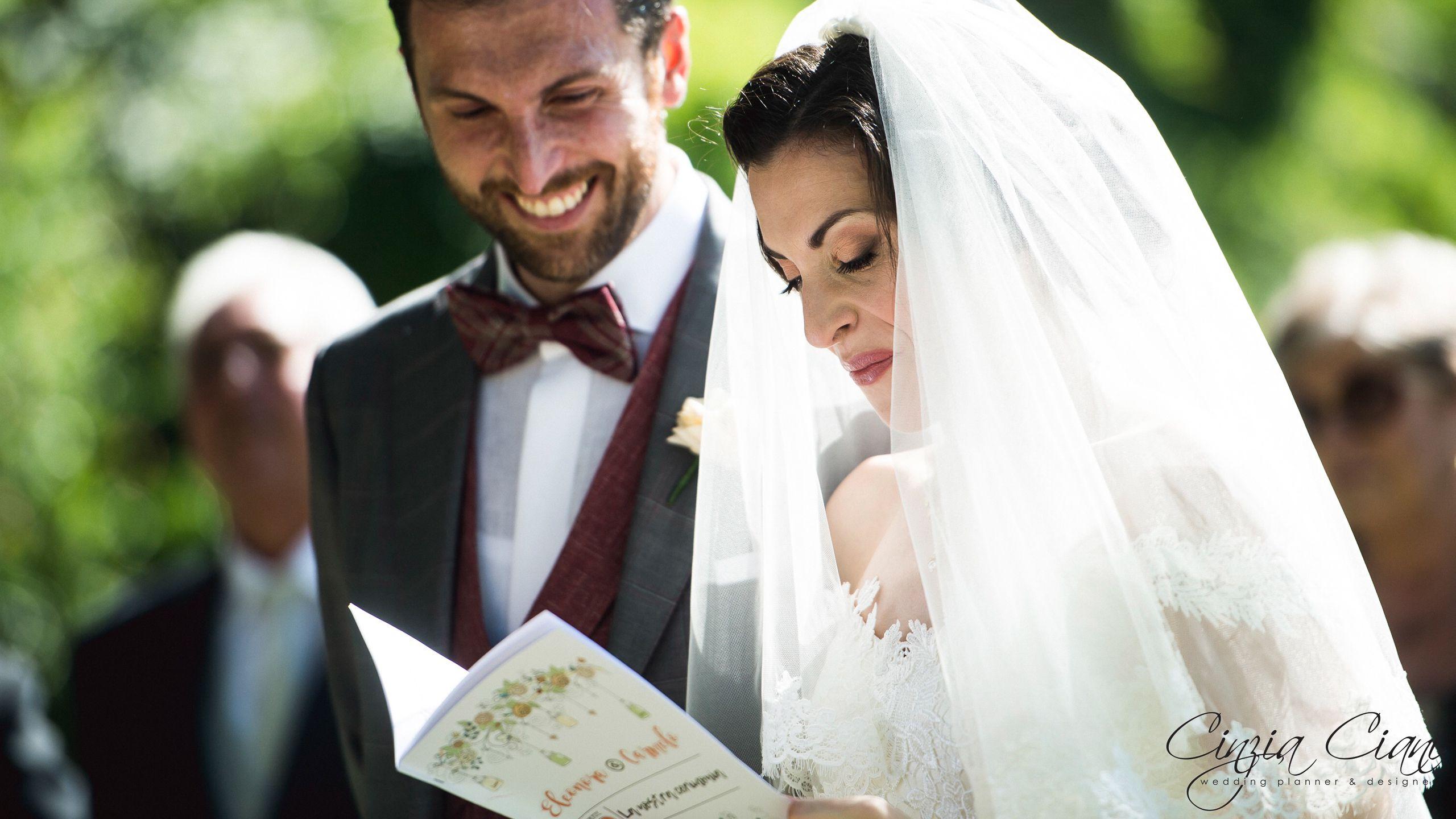 IMG-5049-Wedding-Planner-Designer-Rome-cinzia-ciani-weddings-events