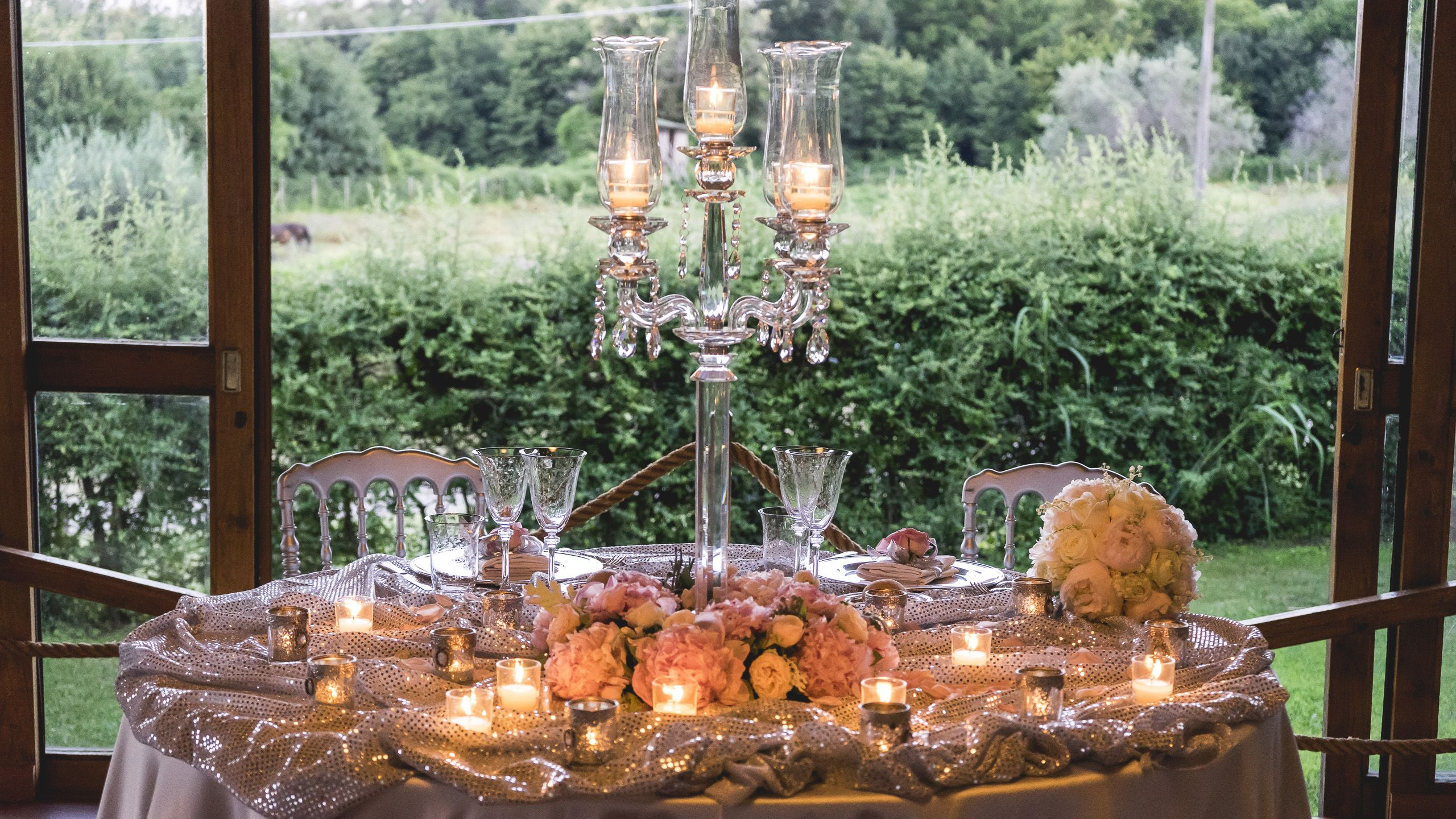 IMG-5895-Wedding-Planner-Designer-Rome-cinzia-ciani-weddings-events