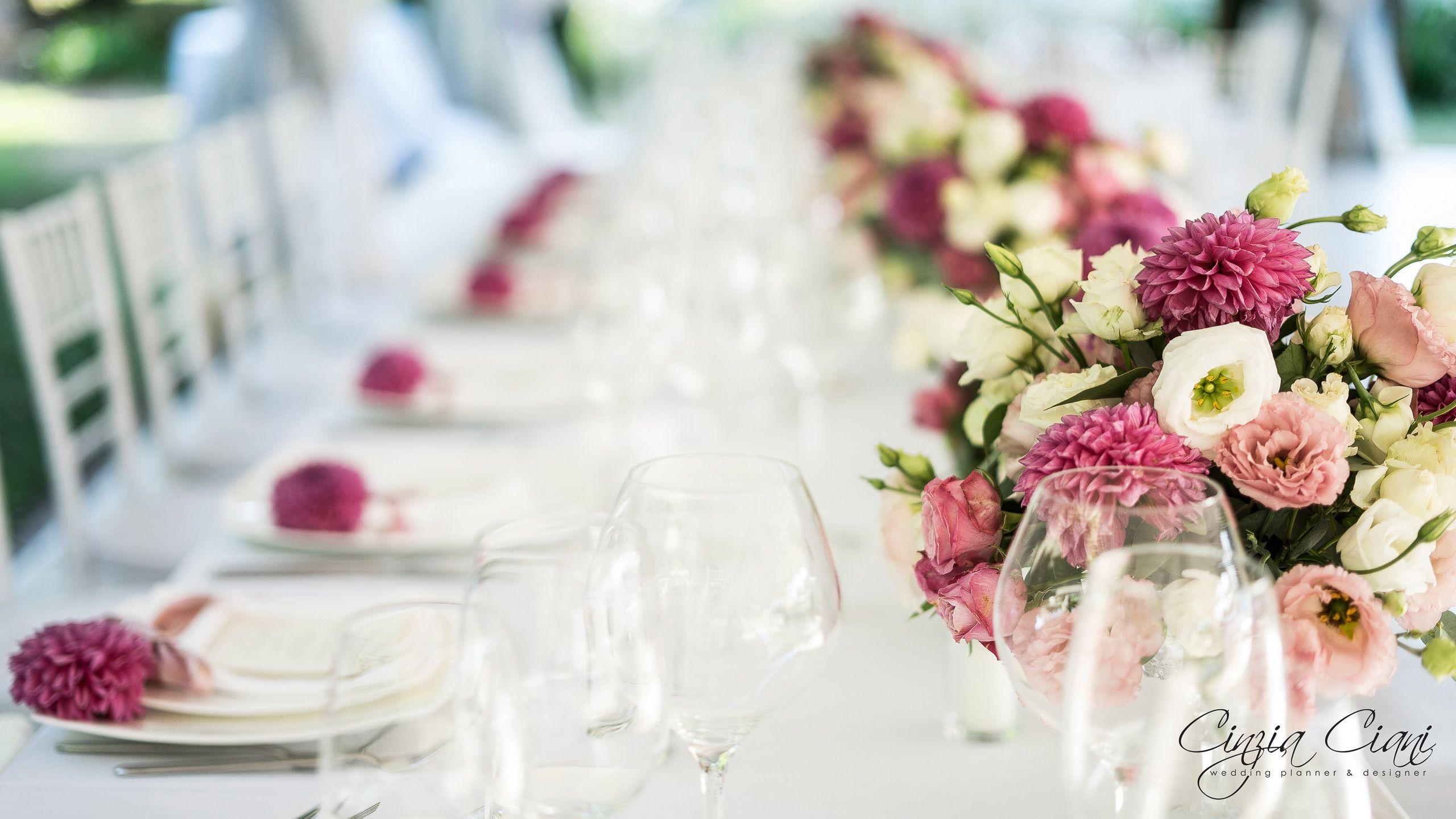IMG-8361-Wedding-Planner-Designer-Rome-cinzia-ciani-weddings-events